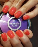 Perfect Nails Lacgel +92