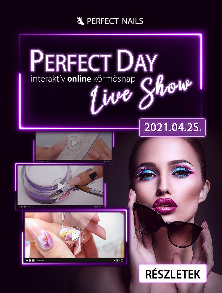perfect-day-live-show-interaktiv-online-kormos-nap
